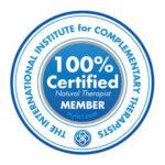 Certified_Logo-01